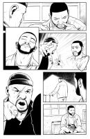 Hood 3 Page 13.2 by ArminOzdic