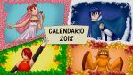 Portada calendario by Sisisusurro