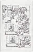 AWU 1 Page 4 Pencils by KurtBelcher1