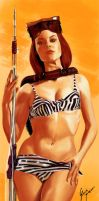 Domino Derval-PSP by Acerbic450