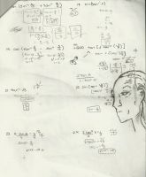 Final Exam Review..Or Not O.o by inuyashafreak0135
