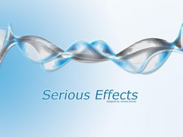 Serious Effects by sufined