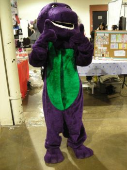 AN 2011 - Pic 241 by Shadowgrass