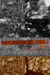 Trees Phototexture Pack by LaNarizDeAnais