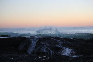 Beach/Water stock 33 by xxMysteryStockxx