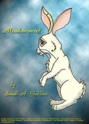 Meadowsweet - Old, 2001 by silverdreams