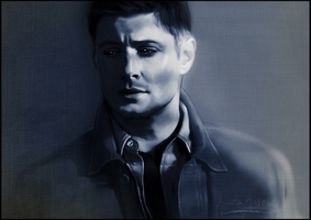 AOYS- Only Dean vers. by LindaMarieAnson