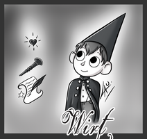 Wirt's biggest secrets by kuki4982