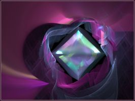 Bejeweled by WillDBill