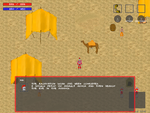 Super MX Valley of the Kings (v0.14 Build 554) by Super-MX