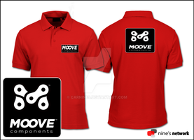 Moove Polo Tees Ori Image Copy 2014 by carnine9