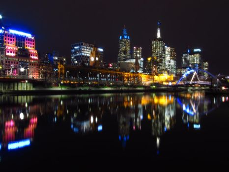 Melbournight_2 by nitemice