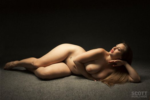 Lillias Right 2.3 by Scottworldwide