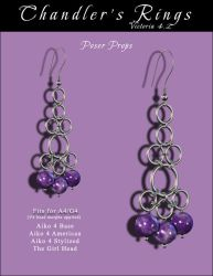 Chandlers Rings Earrings 05 by inception8-Resource
