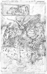 DC SuicideSquad#42 pag 20 JL by JoseLuisarts
