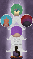 The Tower by Feymark