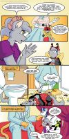 Furry Experience Page 239 by Ellen-Natalie