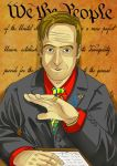 Saul Goodman Tribute by Knochendrachen