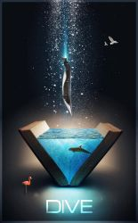 Dive by LG-Design