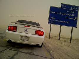 Travel 2 UAE by HZON