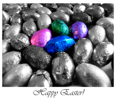 Happy Easter 6 by breakoutphotography
