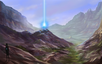 mountains_1913_2.png
