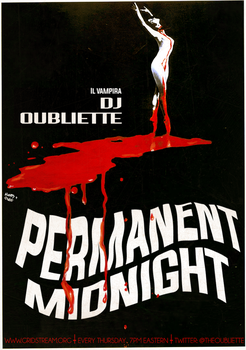 Permanent1977 by The-Oubliette