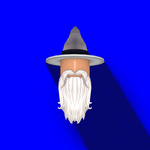 epicgamerz2007's Profile Picture by TheDrawingBoardRBLX