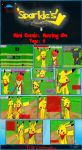 SA: MC: Moving On: Page 6 by Pikaturtle