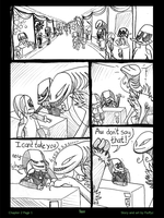 Terr Chapter2 Page1 by fluffyz