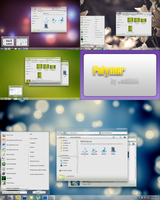 Polymer for W7 preview 2... by cold004