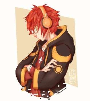 707 by lex-haru