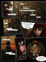 daymare - pg002.. by neurotic-elf