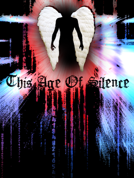 This Age Of Silence 2 by Chaos-Nephilim