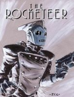 Rocketeer1 DB by DaveBullock