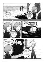 Warm Welcome: Pg.31 by JM-Henry