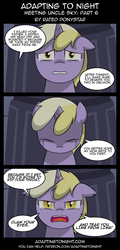 AtN: Meeting Uncle Sky - Part 6 by Rated-R-PonyStar