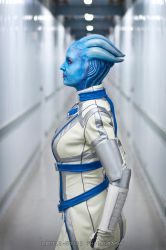 Liara 04 by static-sidhe