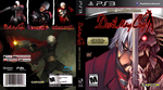 Devil May Cry HD Collection 01 by FoeTwin