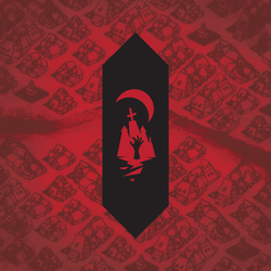 The Red River Cult by naysayer