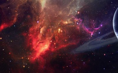2560x1600 Space by blnt44