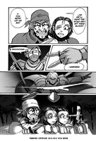 Verboten Chapter 4 Page 17 by HolyLancer9