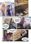 Pedoman - page 6 by CristianoReina