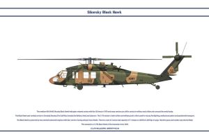 Black Hawk Australia 1 by WS-Clave
