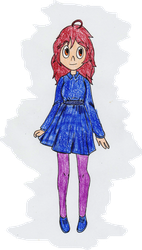 Merrie by Magneum