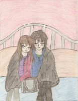 With You by VickyThld