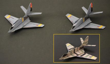 Carnage in the Trans-Africa: Ci-6 Moloch by welcometothedarksyde