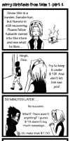 Naruto Fan Comic 19 - pt 2 by one-of-the-Clayr
