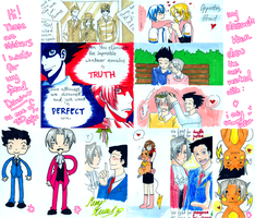 :.tc.gs.: Sticker Set by alexis-the-angel
