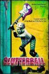 BIFFF 2012 _SLUTTERBALL_A_ by zero-scarecrow13